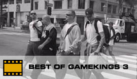 Best of Gamekings 3